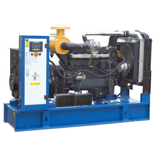 ответ газовые генераторы промышленный пермь идеале, стоит